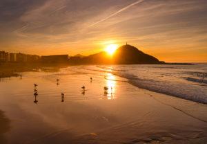 Zurriola-Offshore-Surfers - Fotos de San Sebastián
