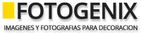 Fotogenix