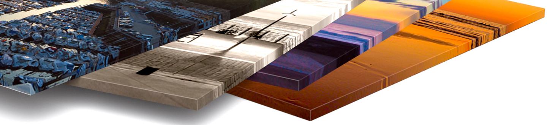 Fotos de San Sebastián - Foto Decoración - Impresión en gran formato